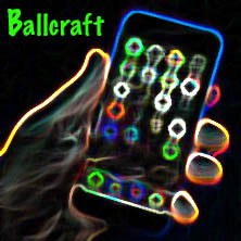 Ballcraft